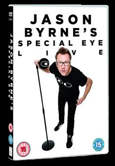jasonbyrne-live-dvd